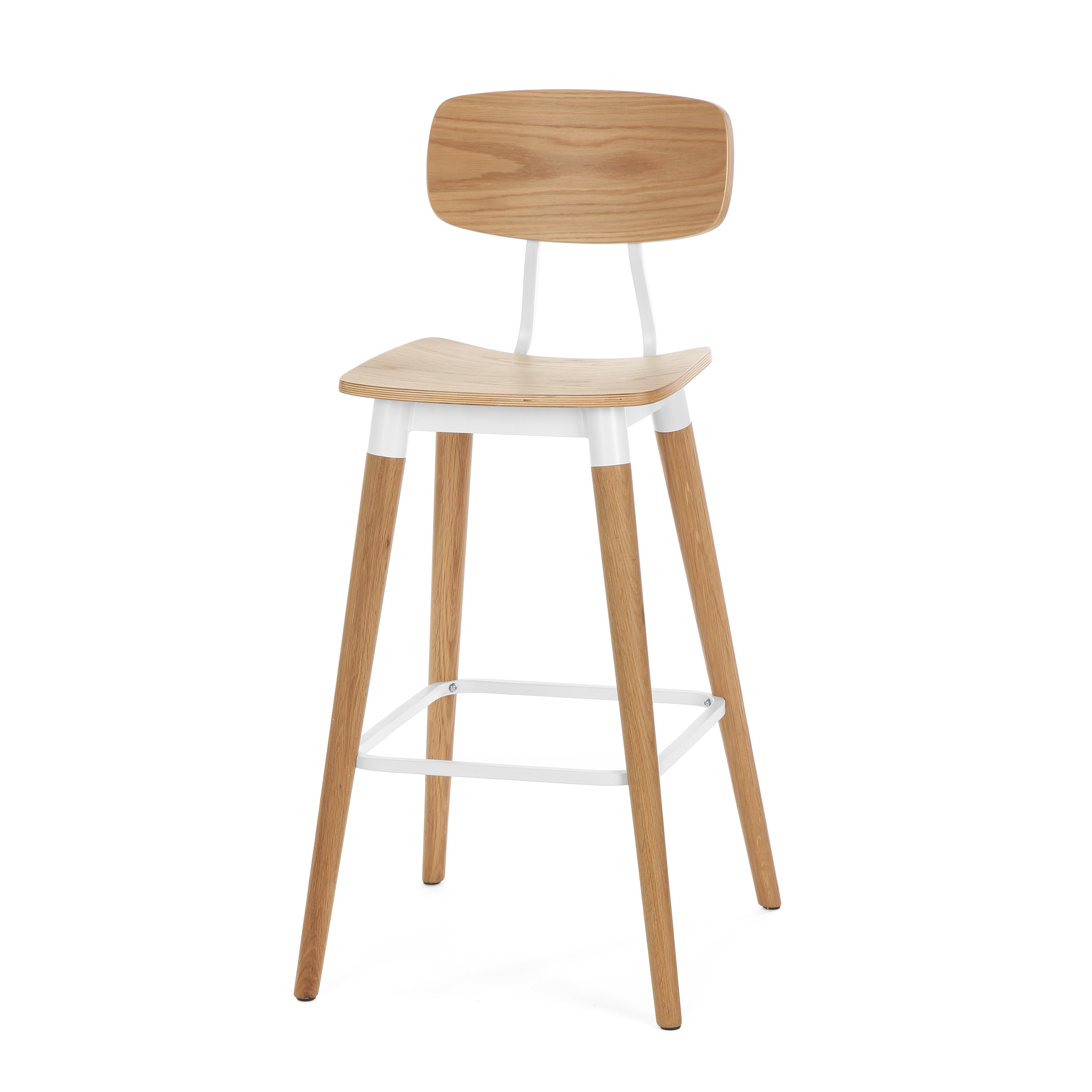 Барный стул Cosmo 15579802 от Cosmorelax