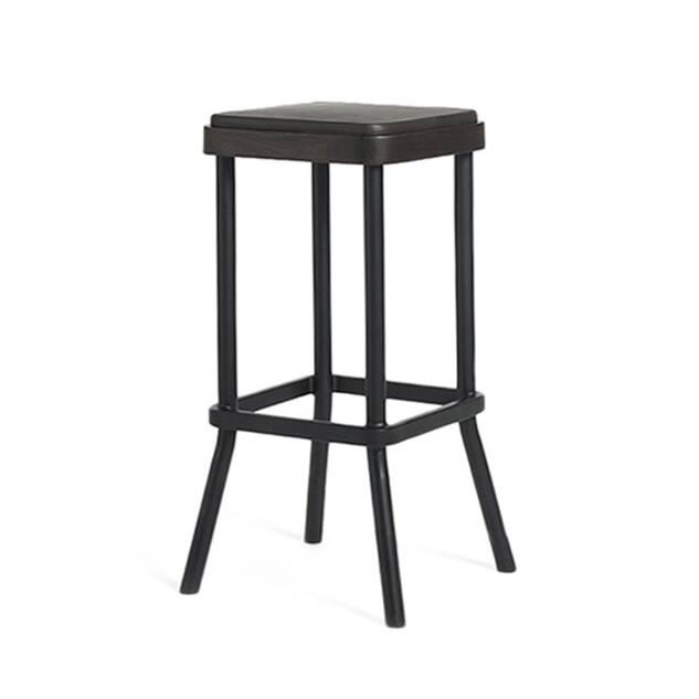 Барный стул Cosmo 15576553 от Cosmorelax