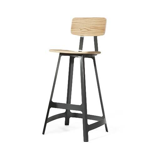 Барный стул Cosmo 15576633 от Cosmorelax