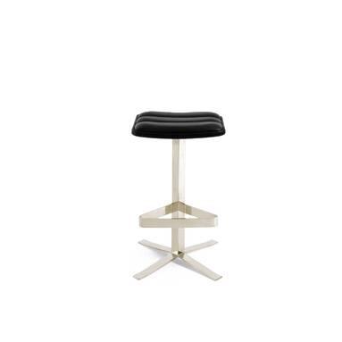 Барный стул Cosmo 15576545 от Cosmorelax