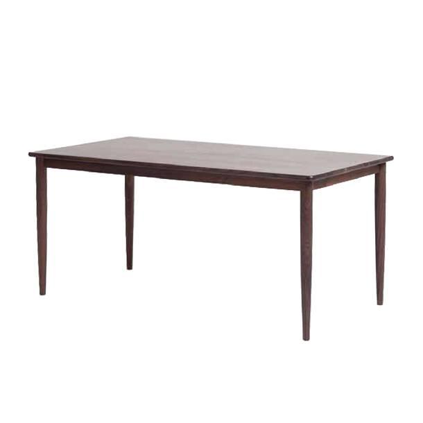 Обеденный стол Joseph