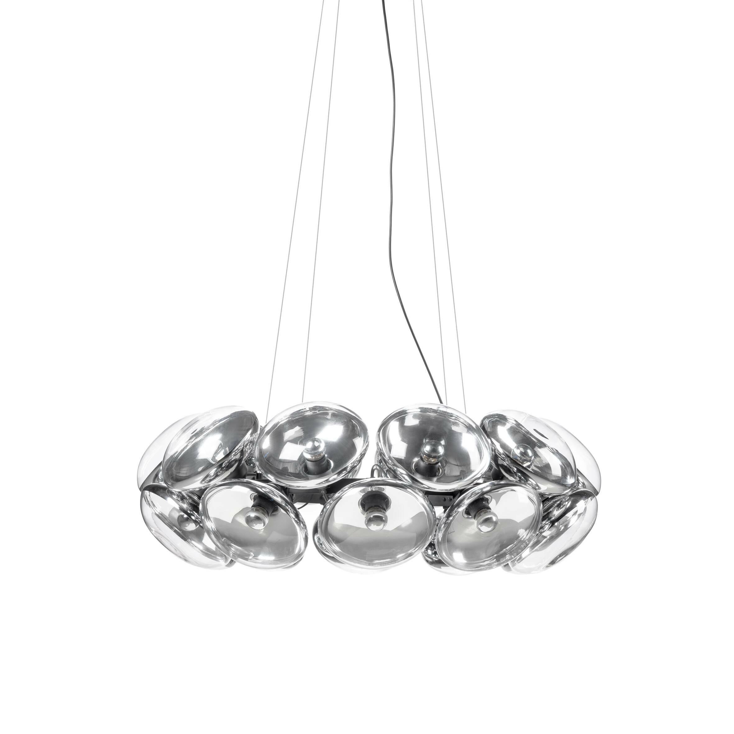 Подвесной светильник Bulb 20 ламп
