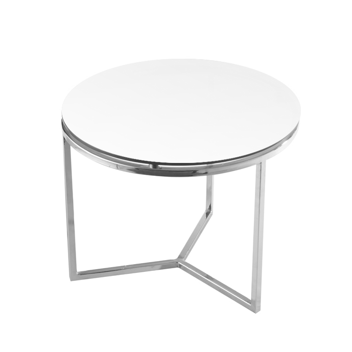 Сервировочный столик Cosmo 15576999 от Cosmorelax