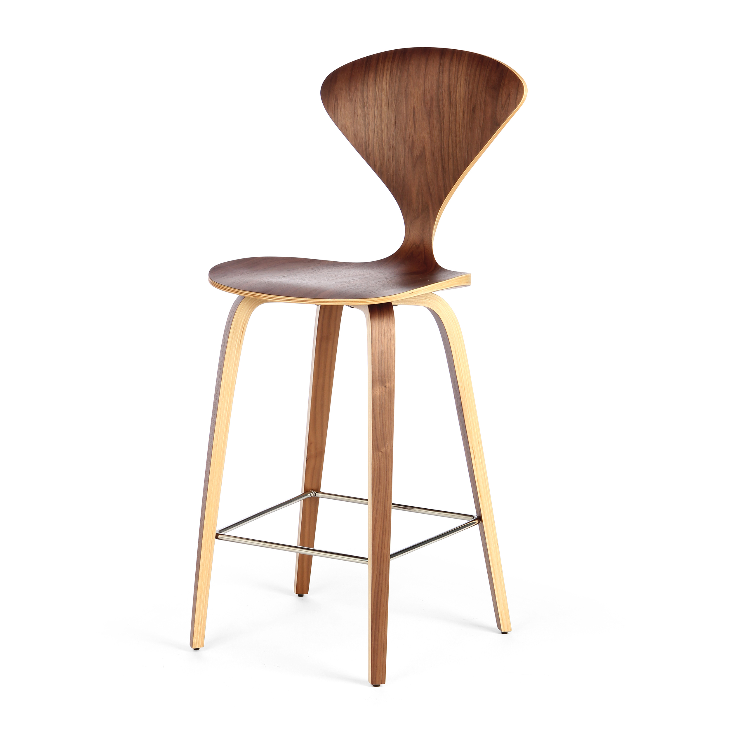 Барный стул Cherner высота 102 стул барный cosmo cherner