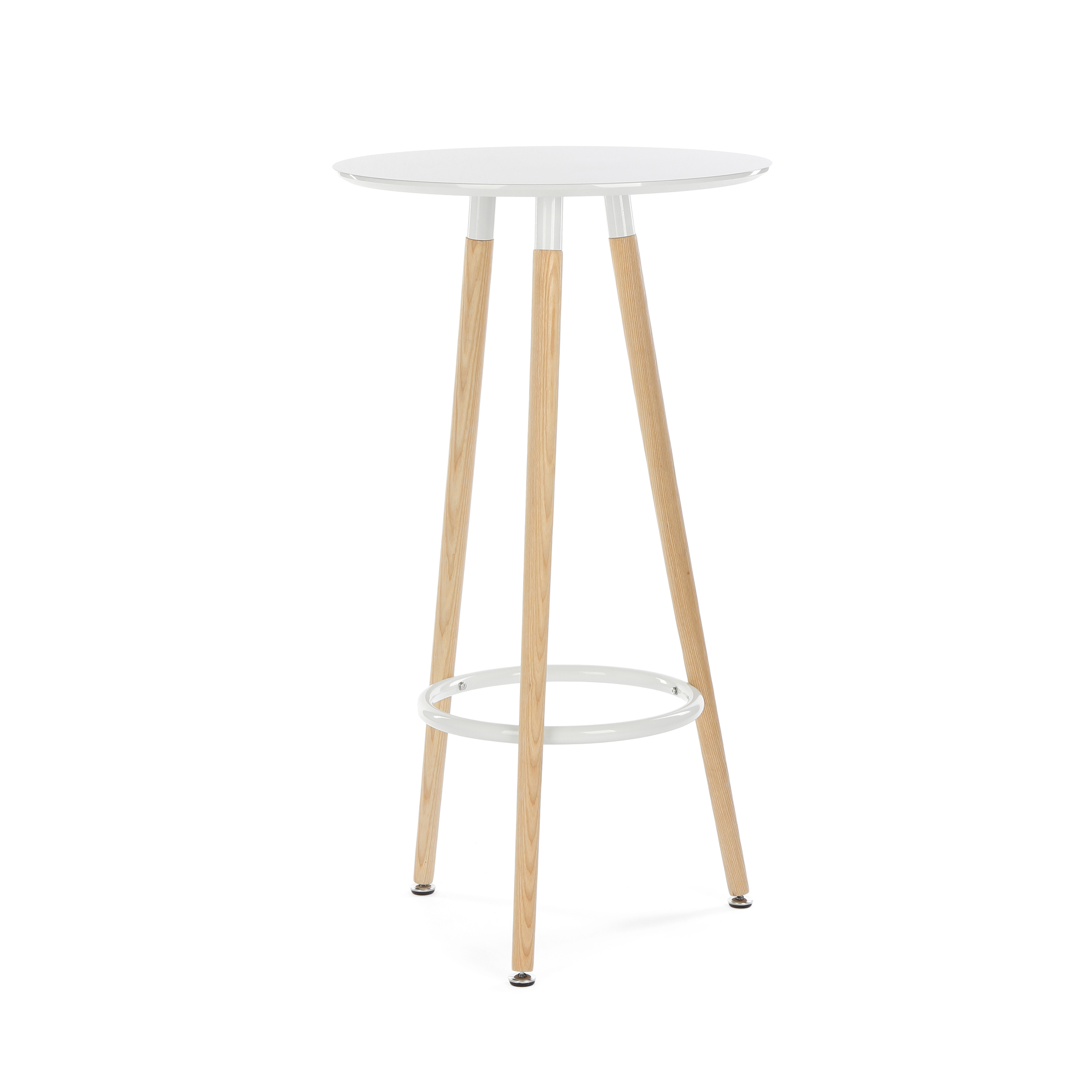 Барный стол Cosmo 15579811 от Cosmorelax