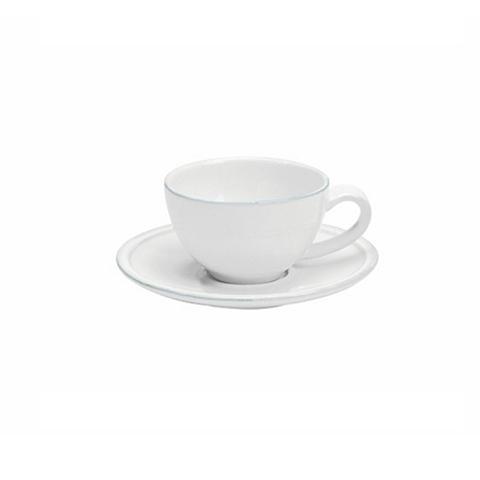 Посуда Costa Nova 15576079 от Cosmorelax