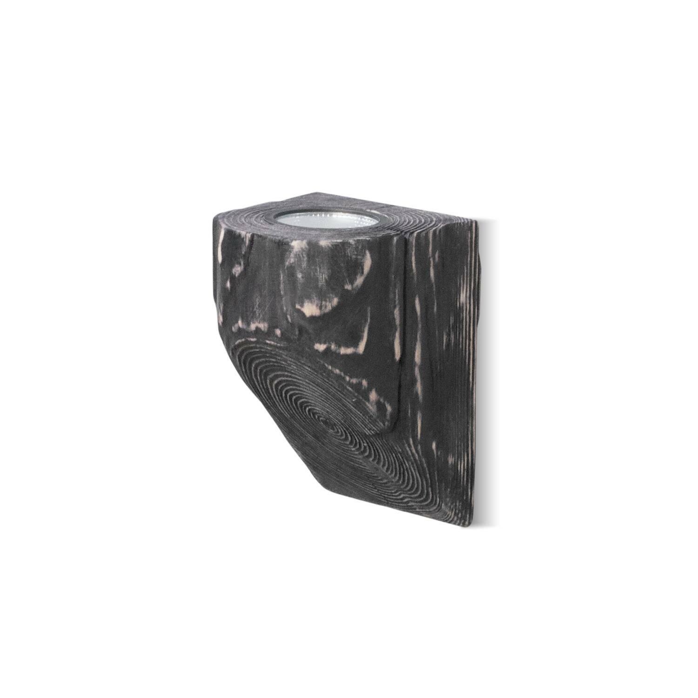 Настенный светильник RuWoo 15575911 от Cosmorelax