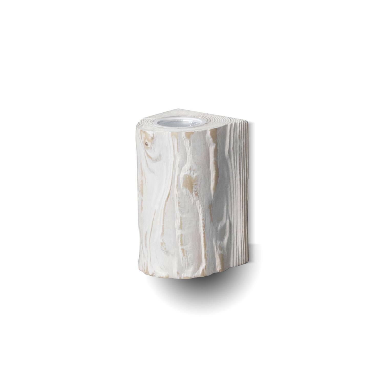 Настенный светильник RuWoo 15575896 от Cosmorelax