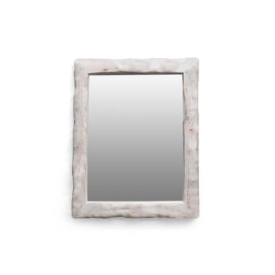 Зеркало Cube_М