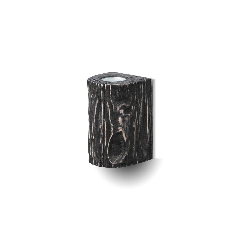 Настенный светильник RuWoo 15575898 от Cosmorelax