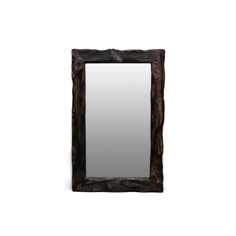 Зеркало Cube_S