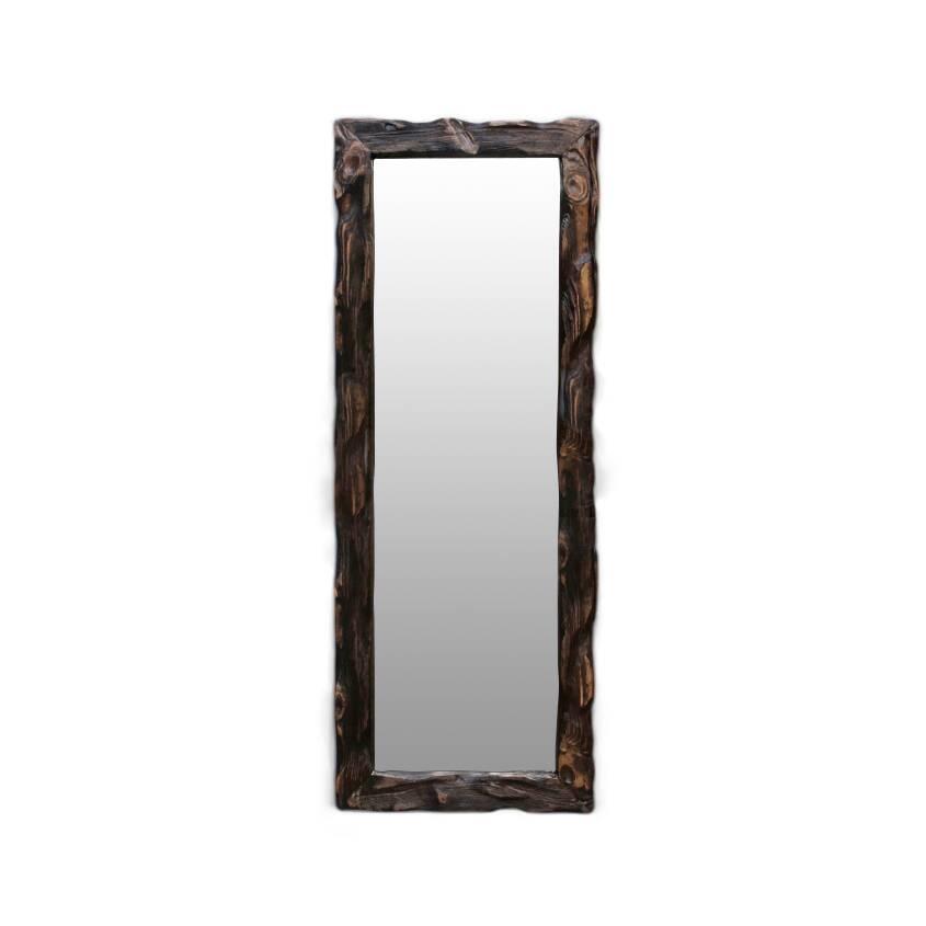 Зеркало Cube_L