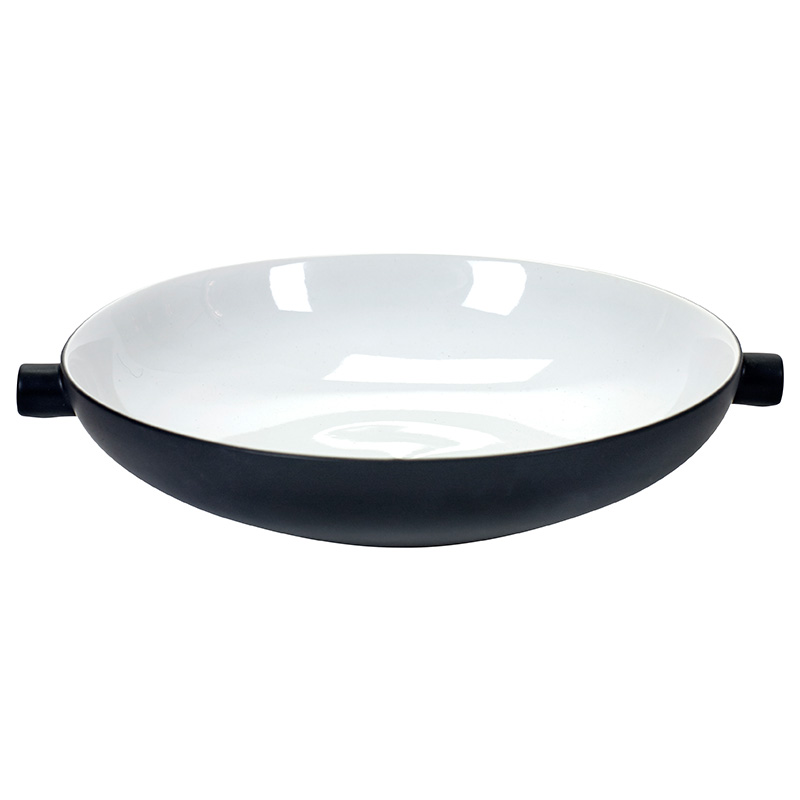Посуда Serax 14767871 от Cosmorelax