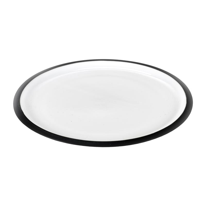 Посуда Serax 14767855 от Cosmorelax