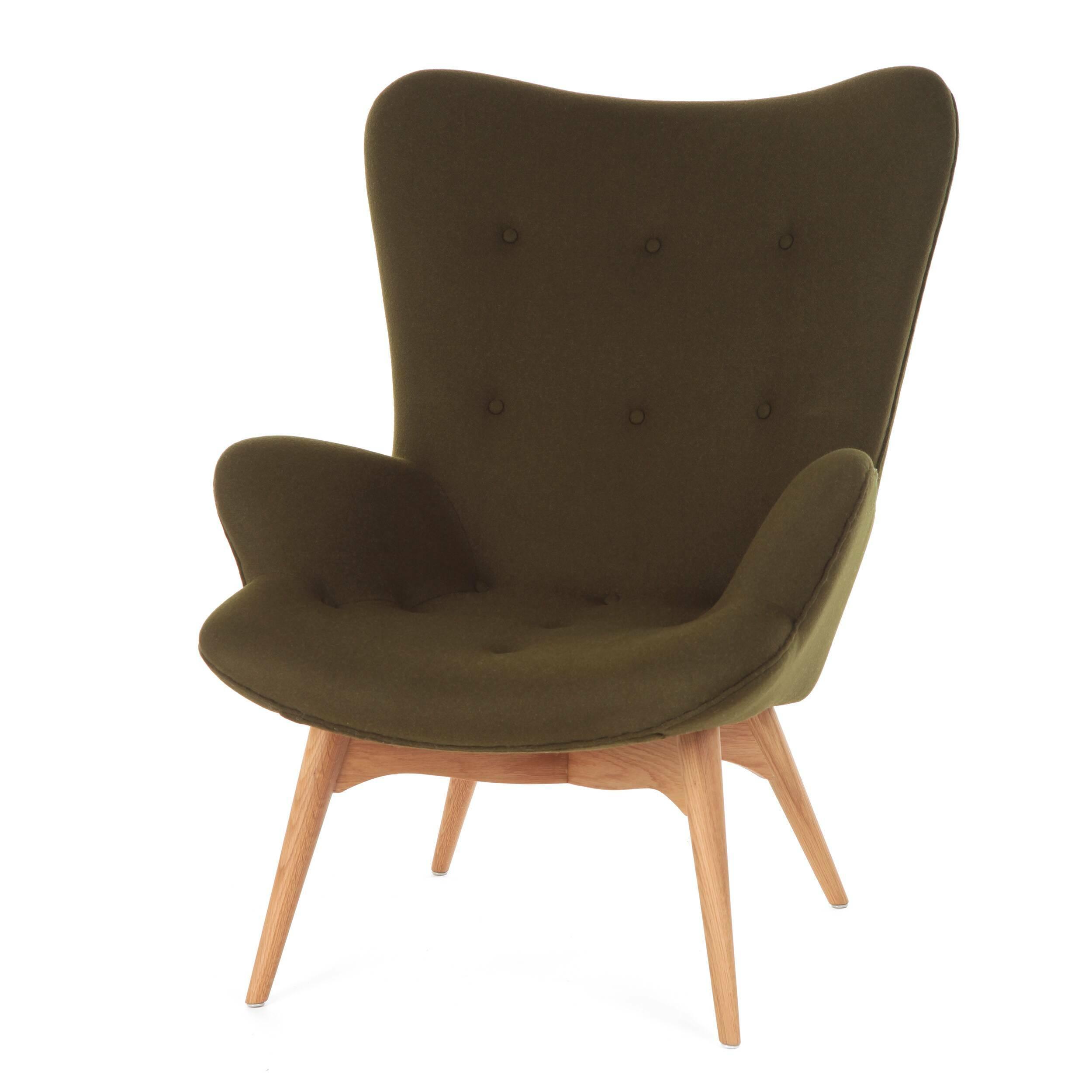 Кресло Cosmo 15581200 от Cosmorelax