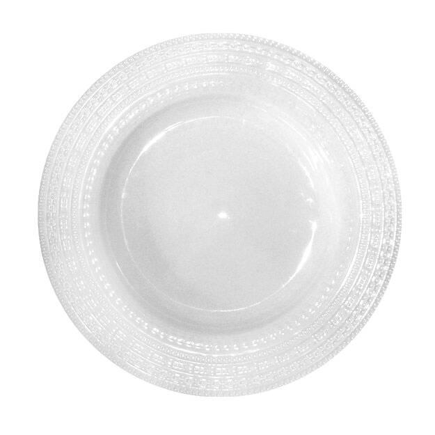 Посуда Mateo 14767359 от Cosmorelax