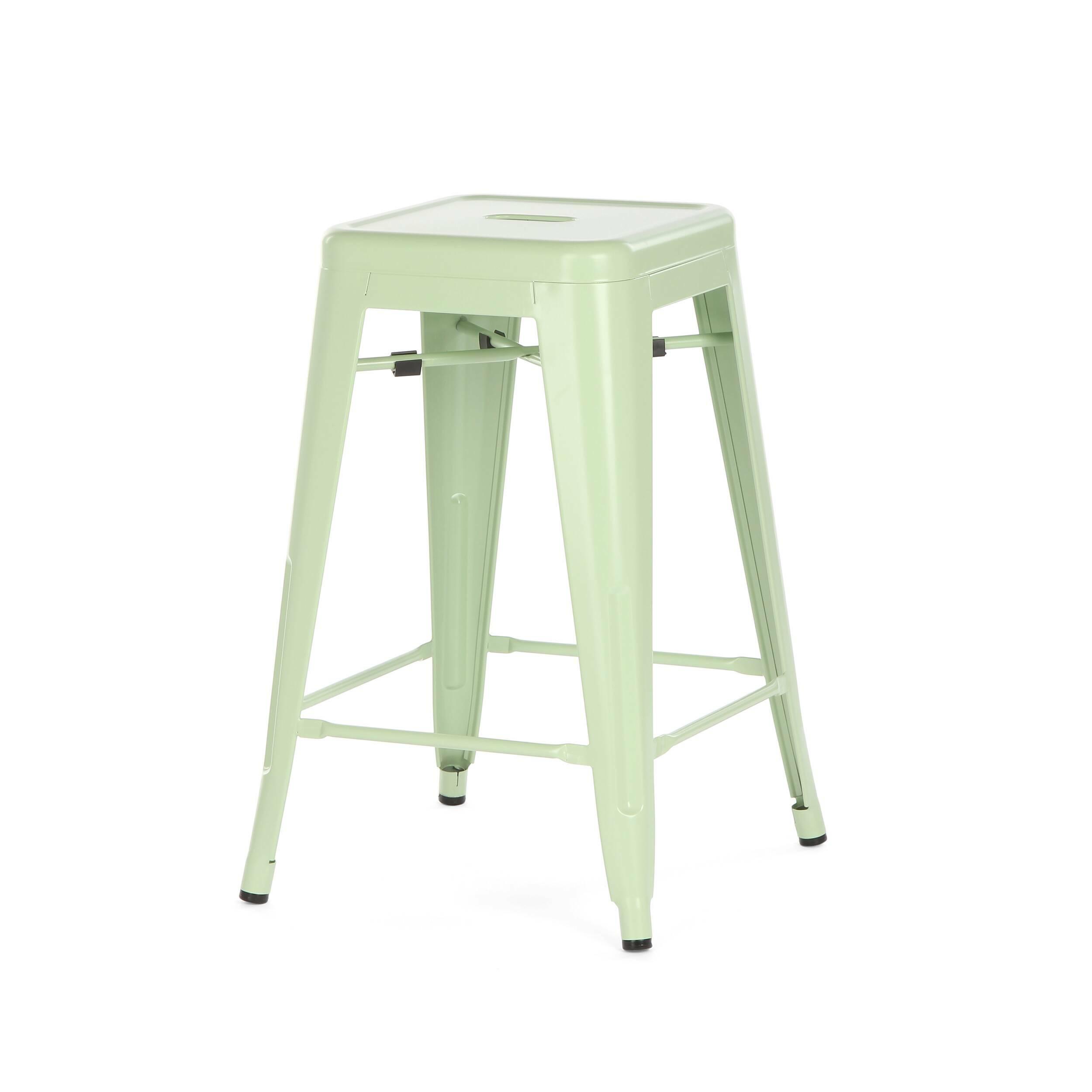 Барный стул Cosmo 15579642 от Cosmorelax