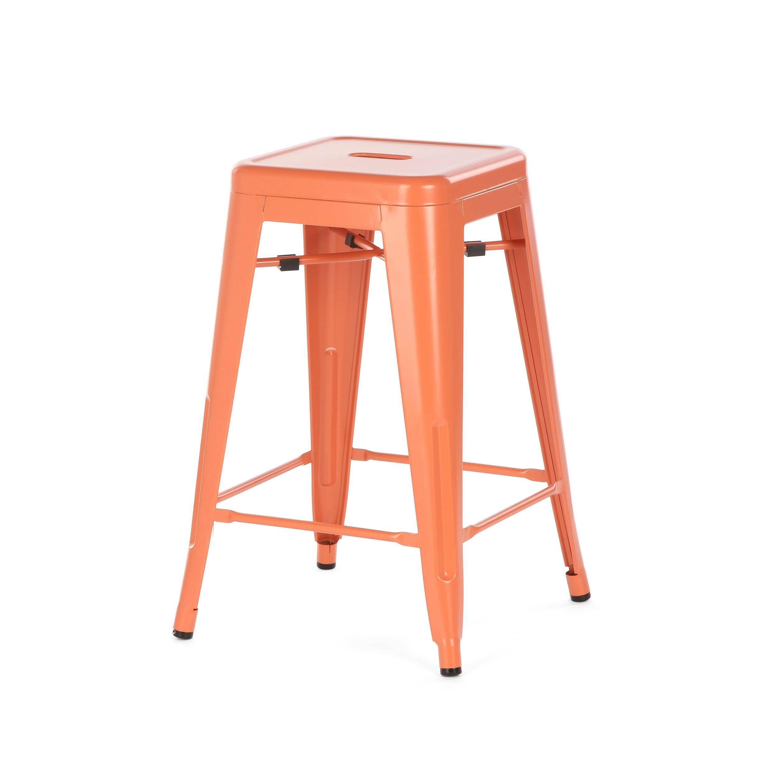 Барный стул Cosmo 15580410 от Cosmorelax