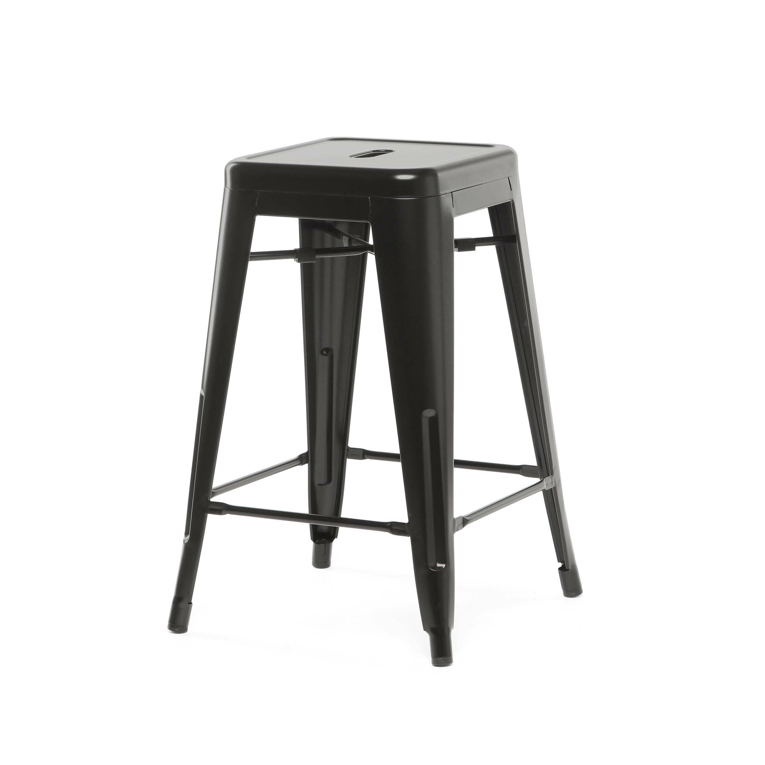 Барный стул Cosmo 15580617 от Cosmorelax