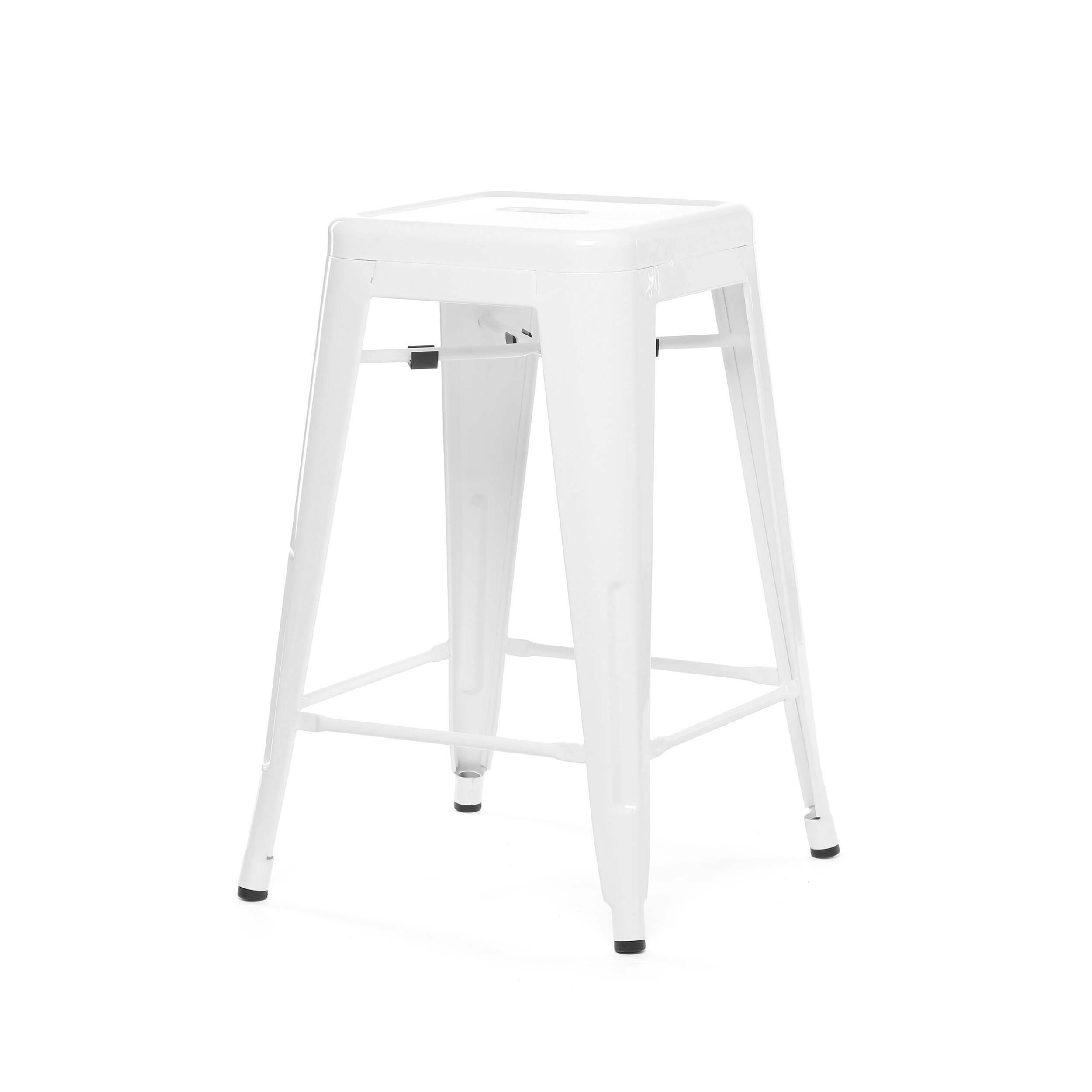 Барный стул Cosmo 15580411 от Cosmorelax