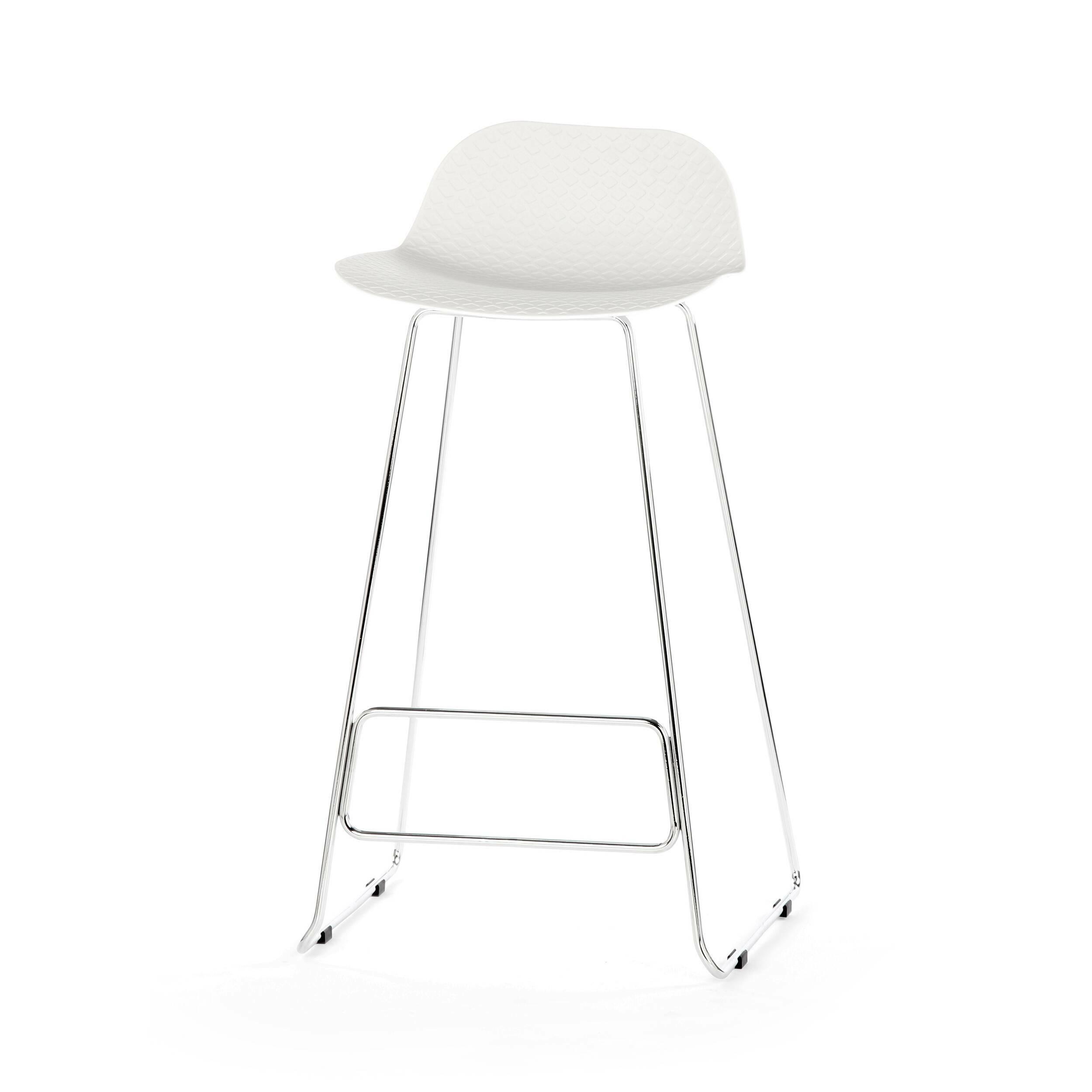 Барный стул Cosmo 15580909 от Cosmorelax