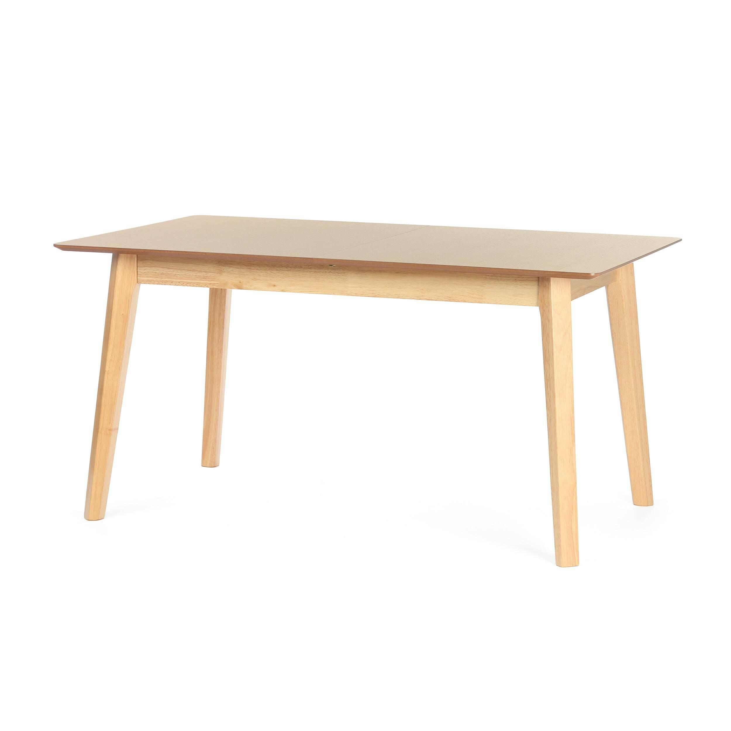 Купить Обеденный стол Jace раздвижной, Cosmo