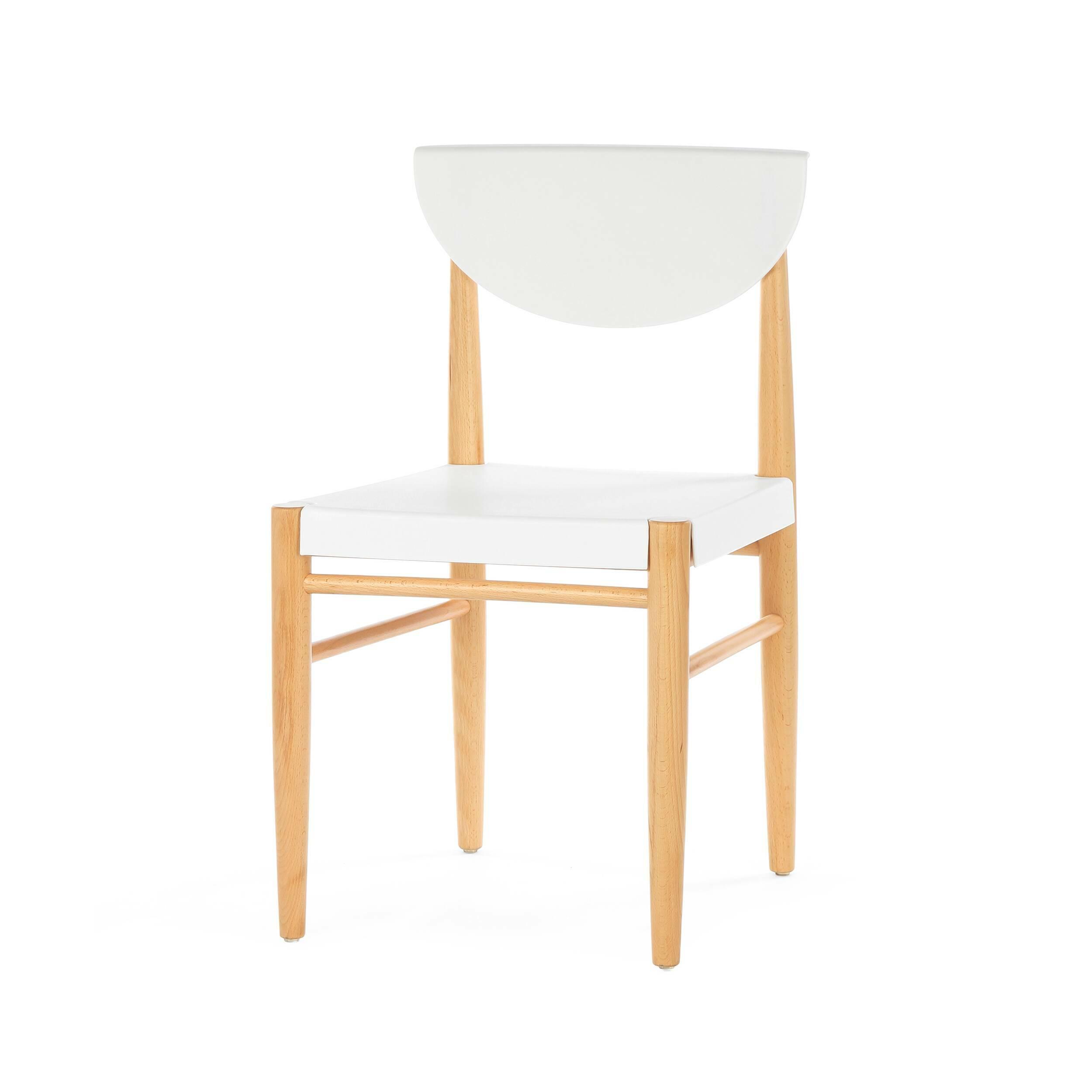 Стул Slow SC стул цвет мебели sc 001c черный