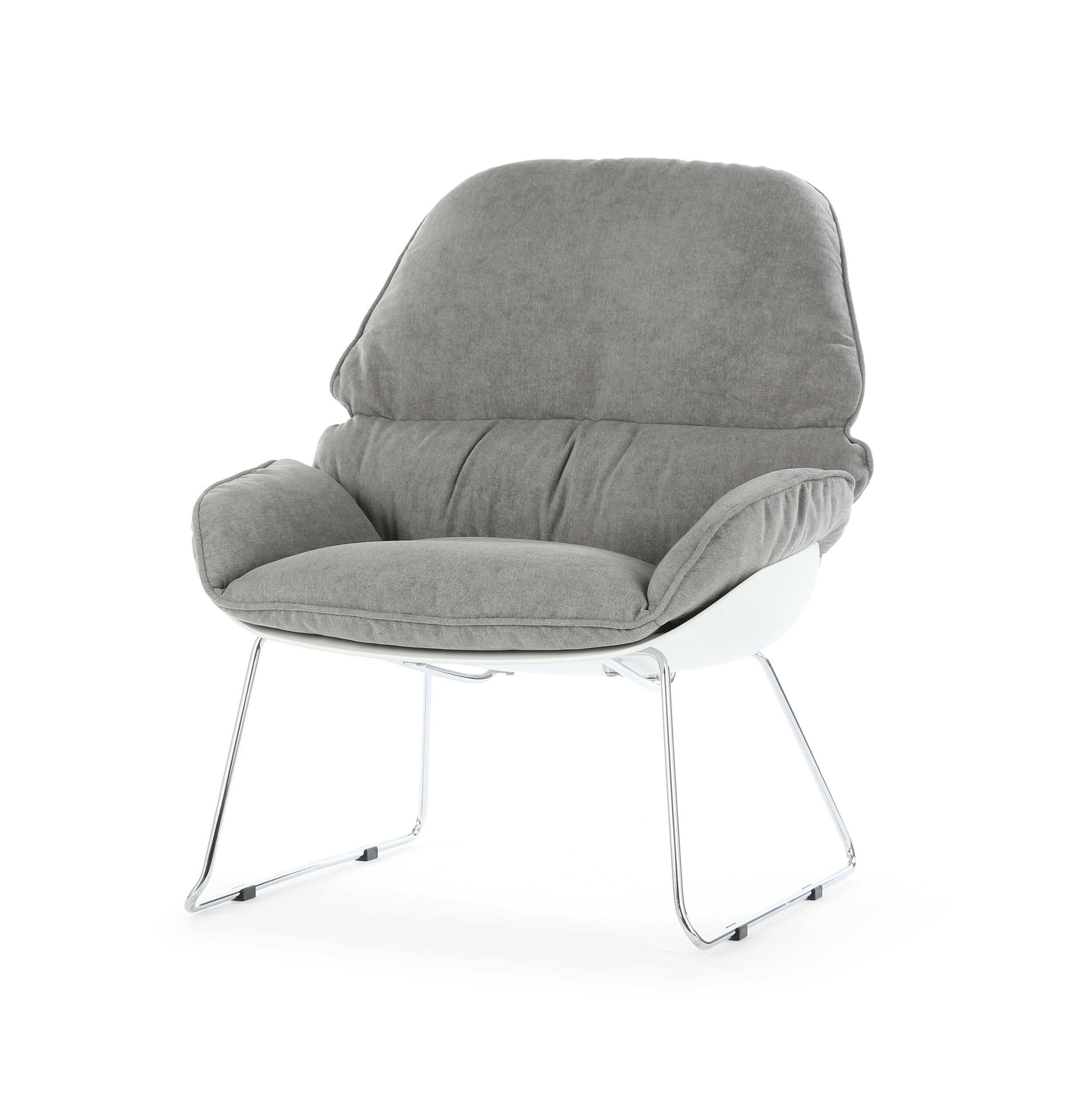 Кресло Cosmo 15580583 от Cosmorelax