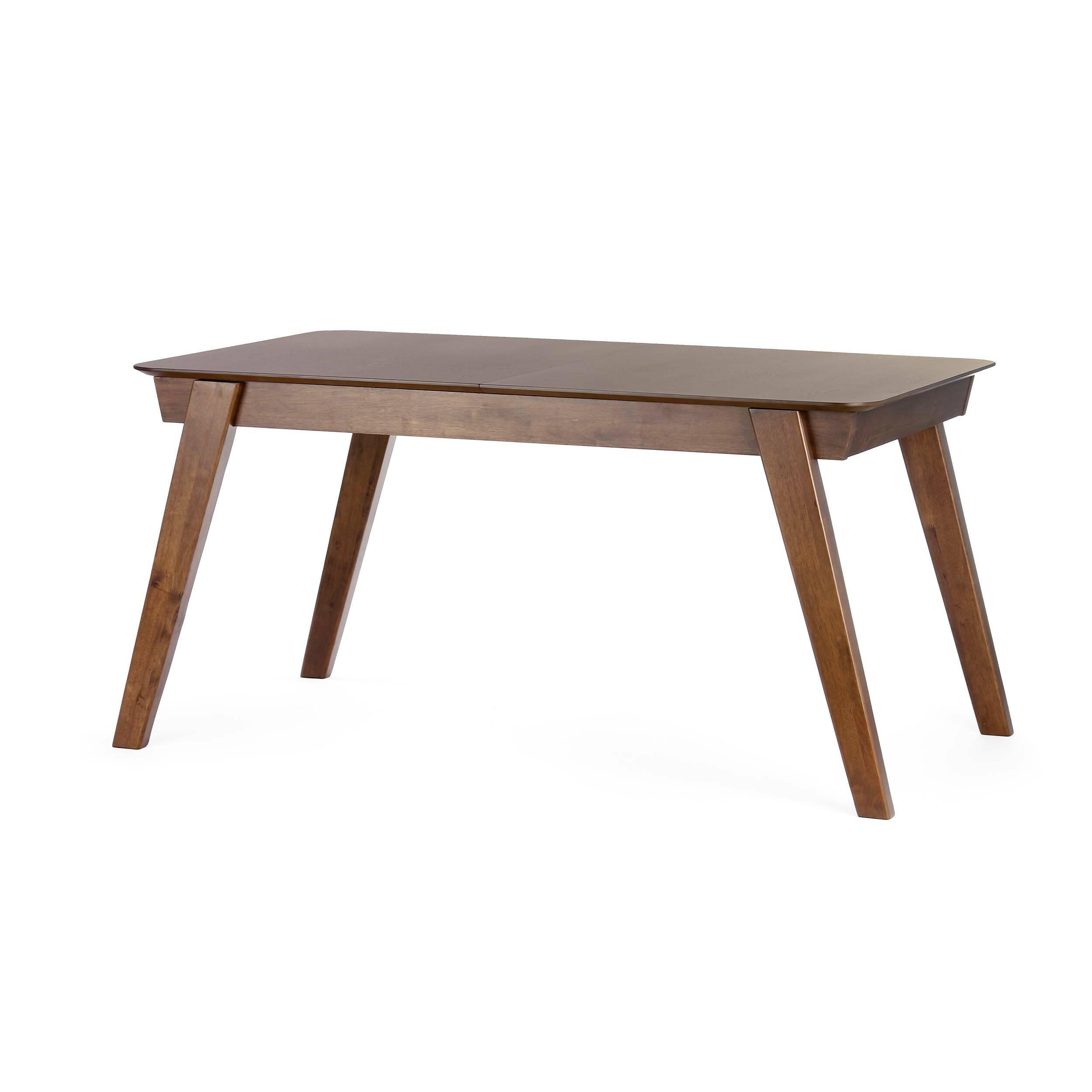 Обеденный стол Hayden раздвижной