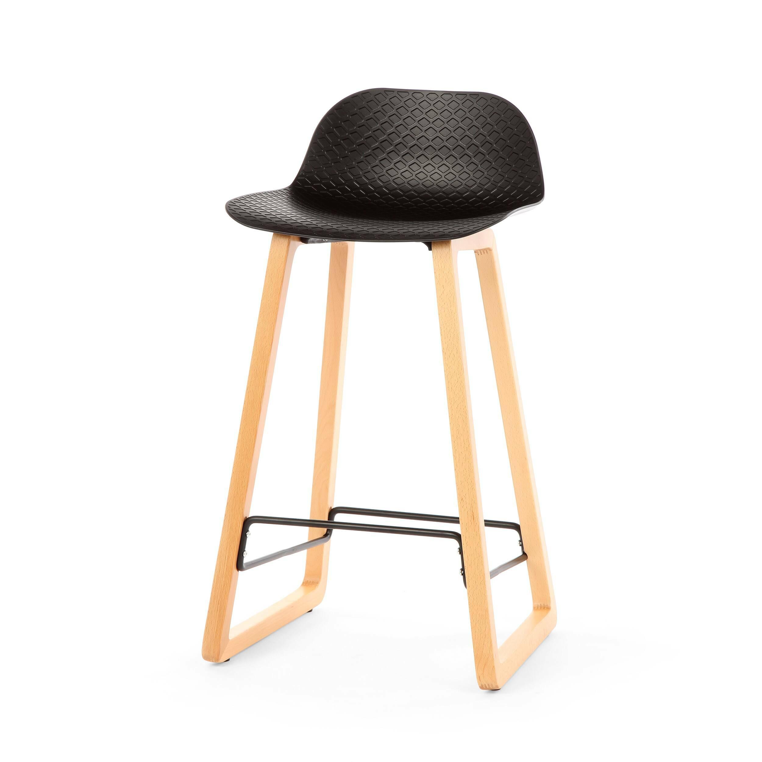 Барный стул Cosmo 15580898 от Cosmorelax