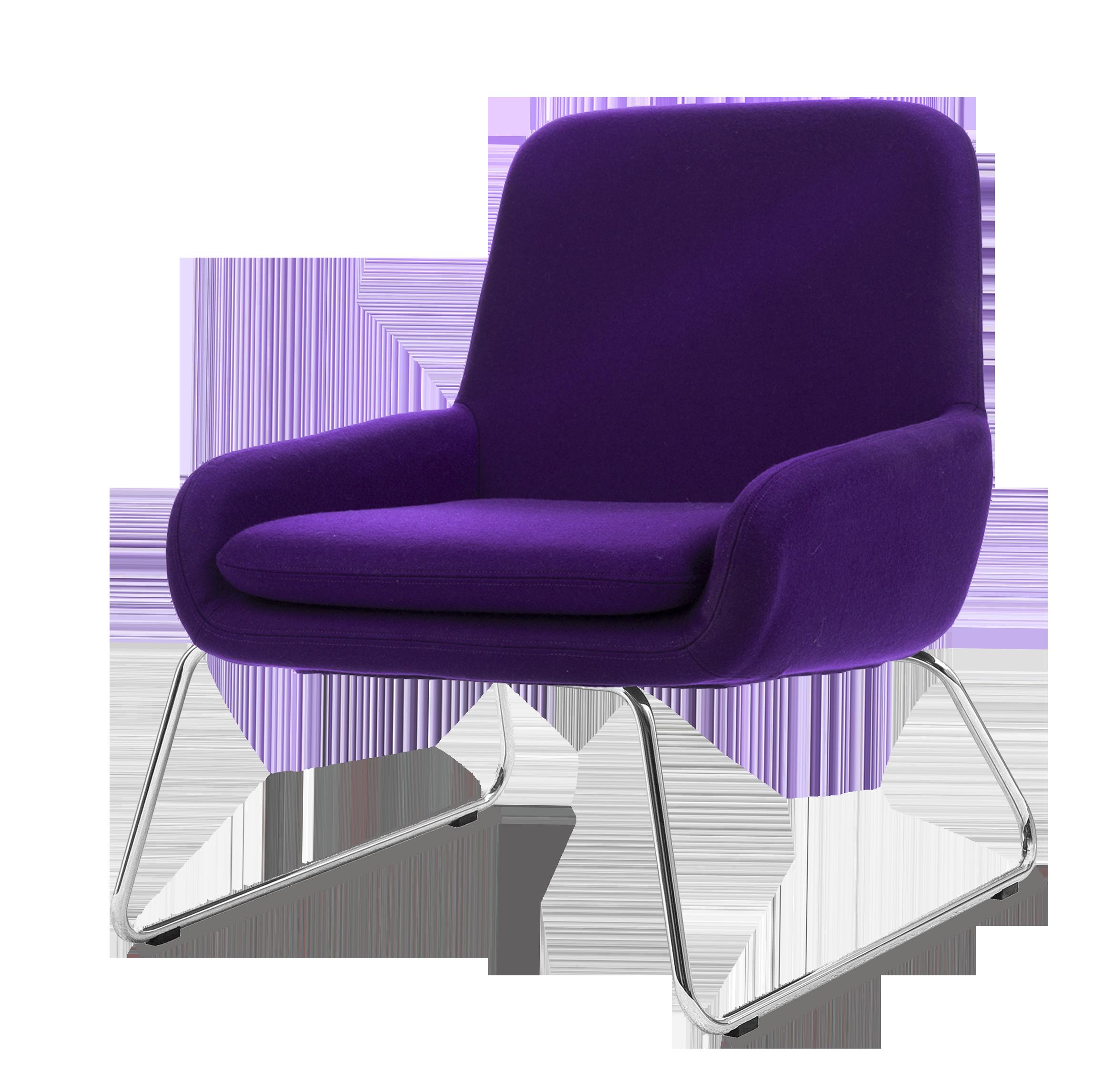 Кресло Softline 15576476 от Cosmorelax