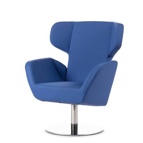 где купить Кресло Cosy по лучшей цене