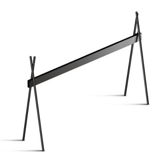 Напольный светильник Xtop 4200, BlackНапольные<br>Напольный светильник Xtop 4200, Black<br>создан для равномерного освещения рабочих поверхностей. Светильник стоит на четырех складных ножках, которые можно подогнать под стол любой длины. Светильник не занимает места на рабочей поверхности, обеспечивая значительно более качественное освещение по сравнению с настольными лампами. Пятиметровый провод позволяет подключить светильник к сети без удлинителей. Сенсорный диммер, расположенный в центральной части корпуса, позволяет легко настраивать ярко...<br><br>stock: 0<br>Высота: 210<br>Ширина: 75<br>Длина: 420<br>Длина провода: 500<br>Количество ламп: 1<br>Материал абажура: Алюминий<br>Материал арматуры: Дерево<br>Мощность лампы: 120<br>Ламп в комплекте: Да<br>Напряжение: 220<br>Степень защиты: 40<br>Теплота света: 3000<br>Тип лампы/цоколь: LED<br>Цвет абажура: Черный<br>Цвет арматуры: Черный<br>Цвет провода: Черный