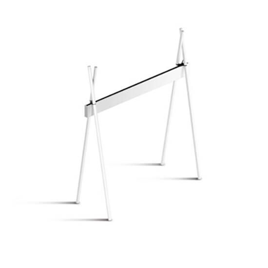 Напольный светильник Xtop 1800, White