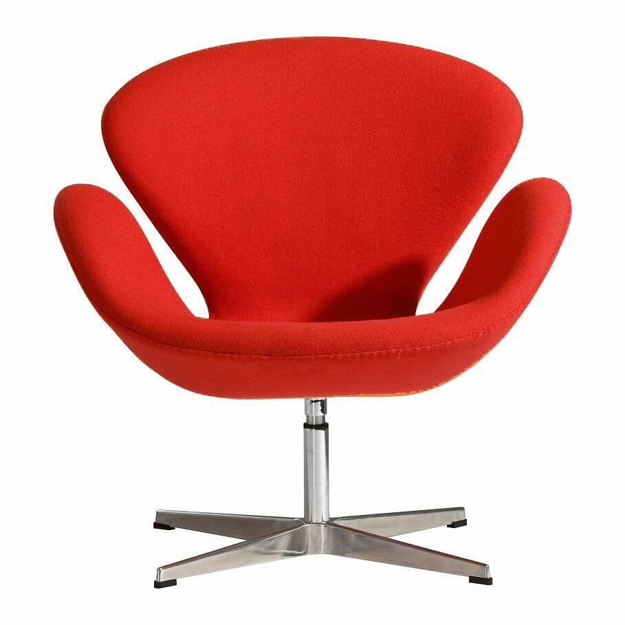 Кресло Cosmo 14769985 от Cosmorelax