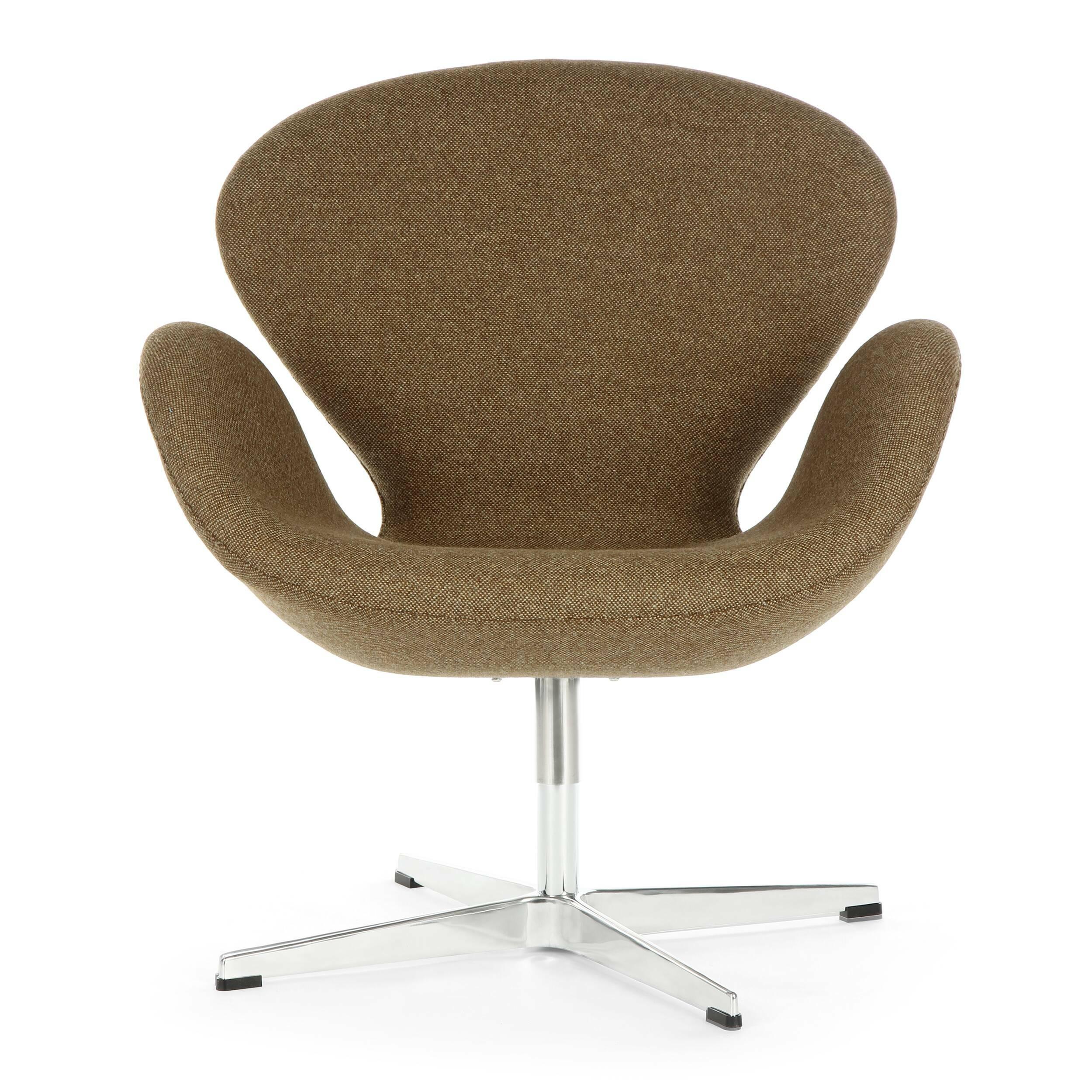 Кресло Cosmo 15579808 от Cosmorelax