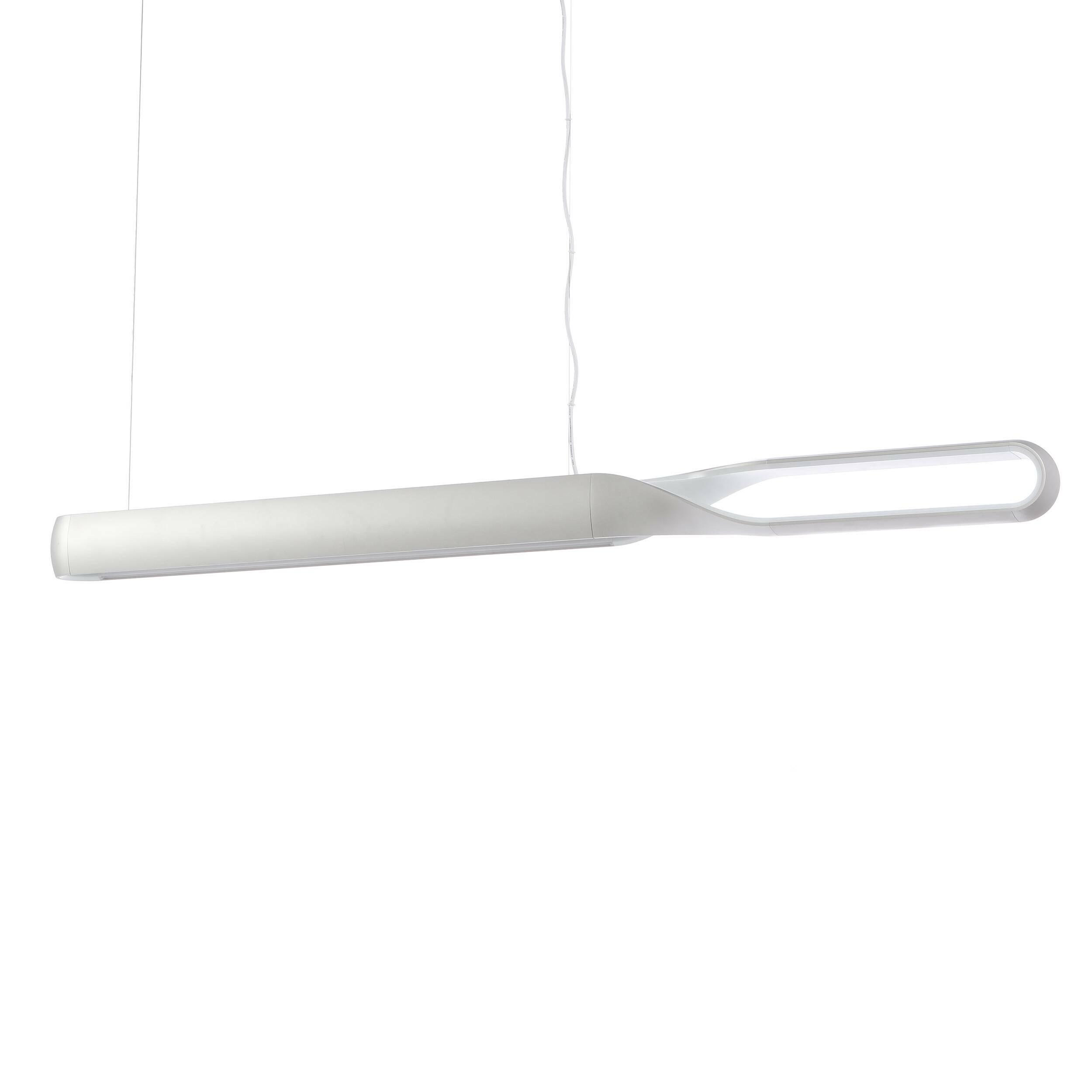 Подвесной светильник Infinito