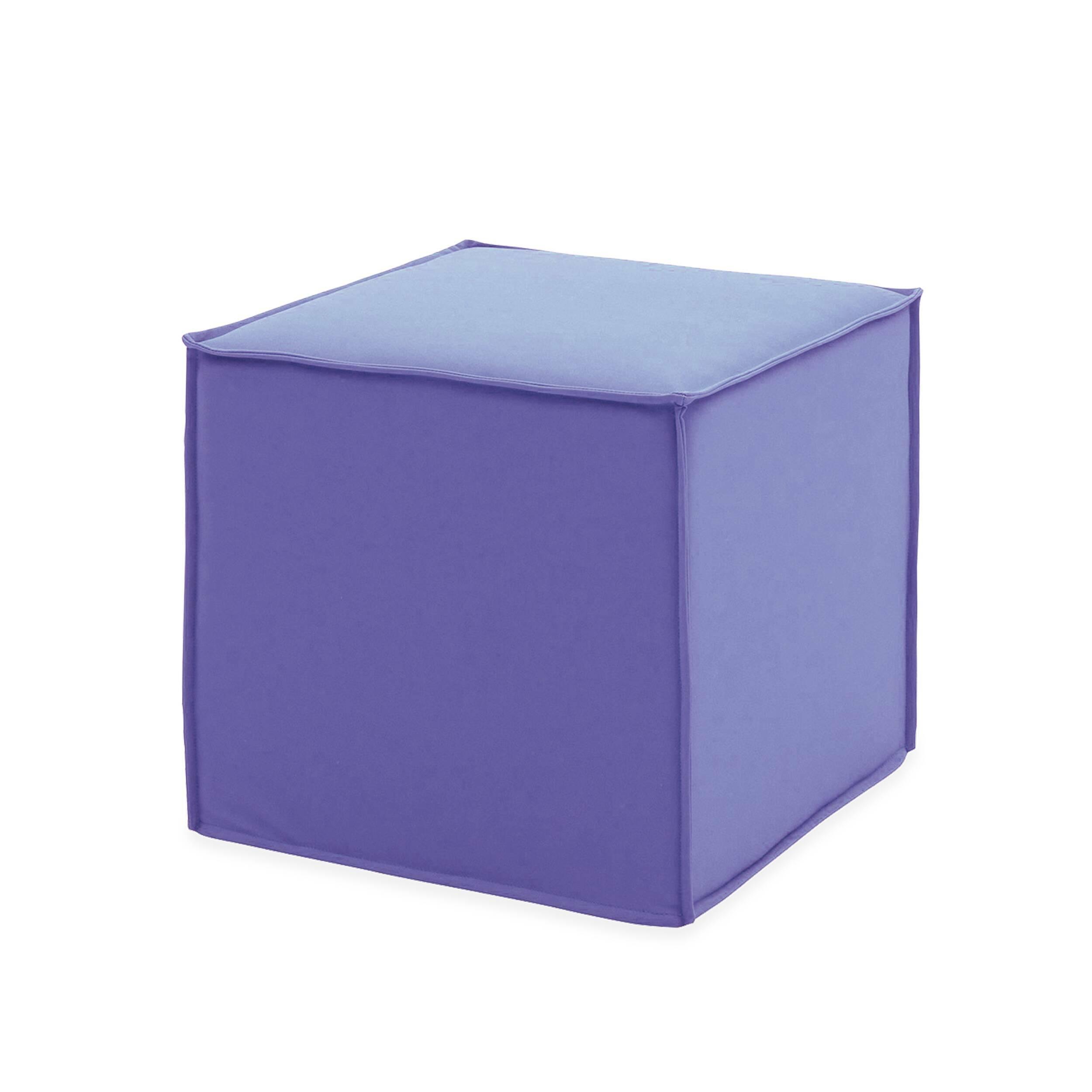 Пуф Space банный комплект softline 05033