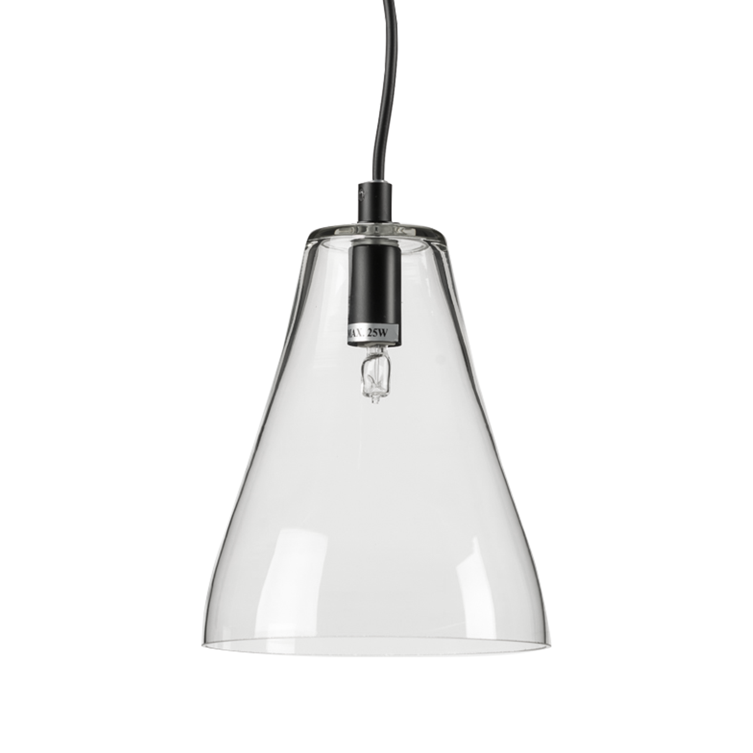 Подвесной светильник Sien