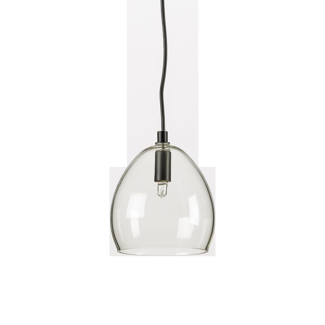 Подвесной светильник Bubble
