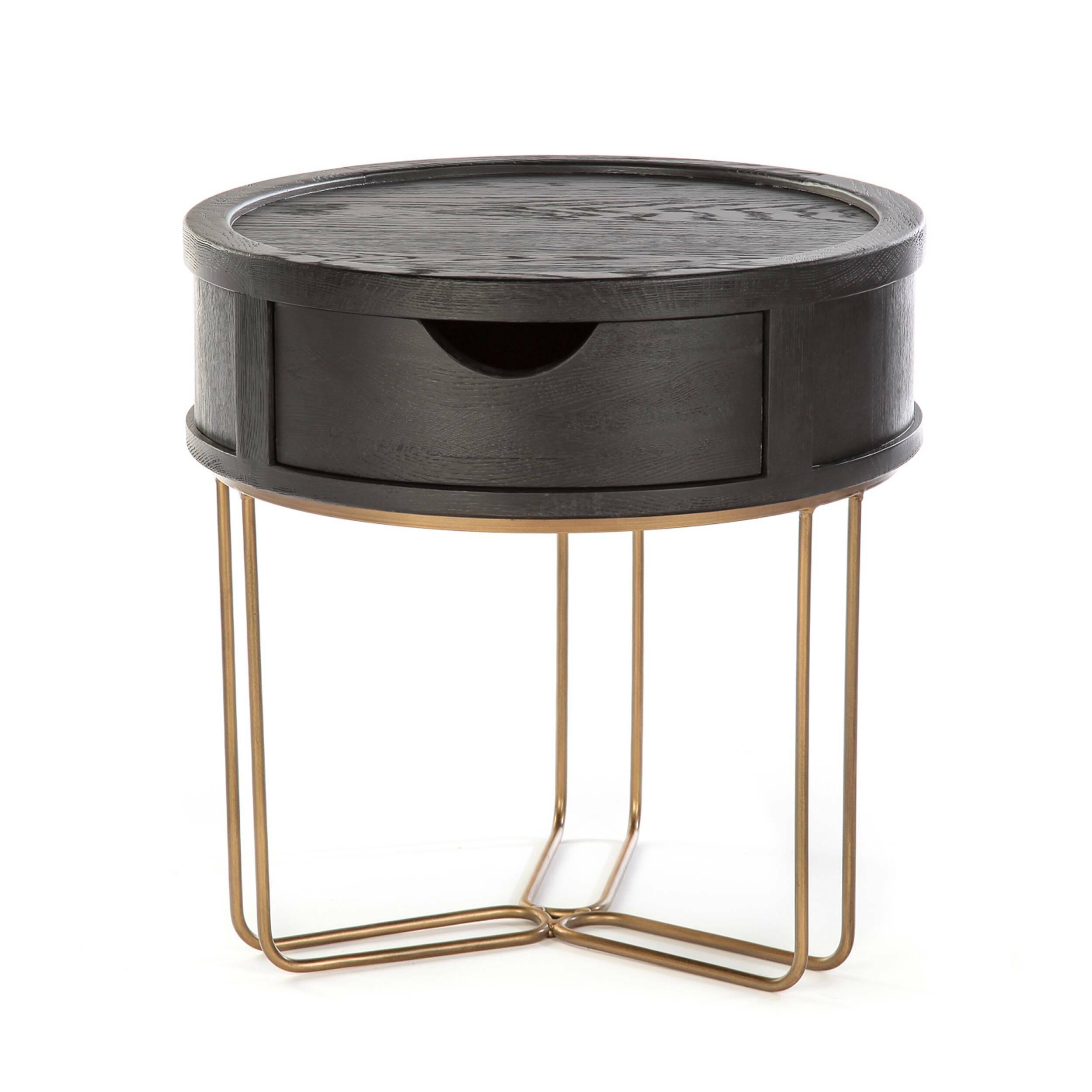 Кофейный стол Markus