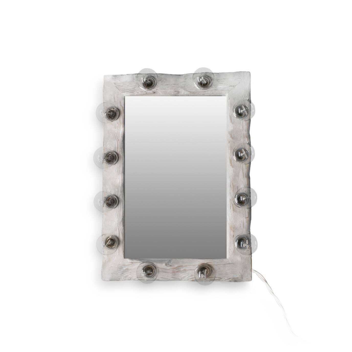 Настенный светильник RuWoo 15575904 от Cosmorelax