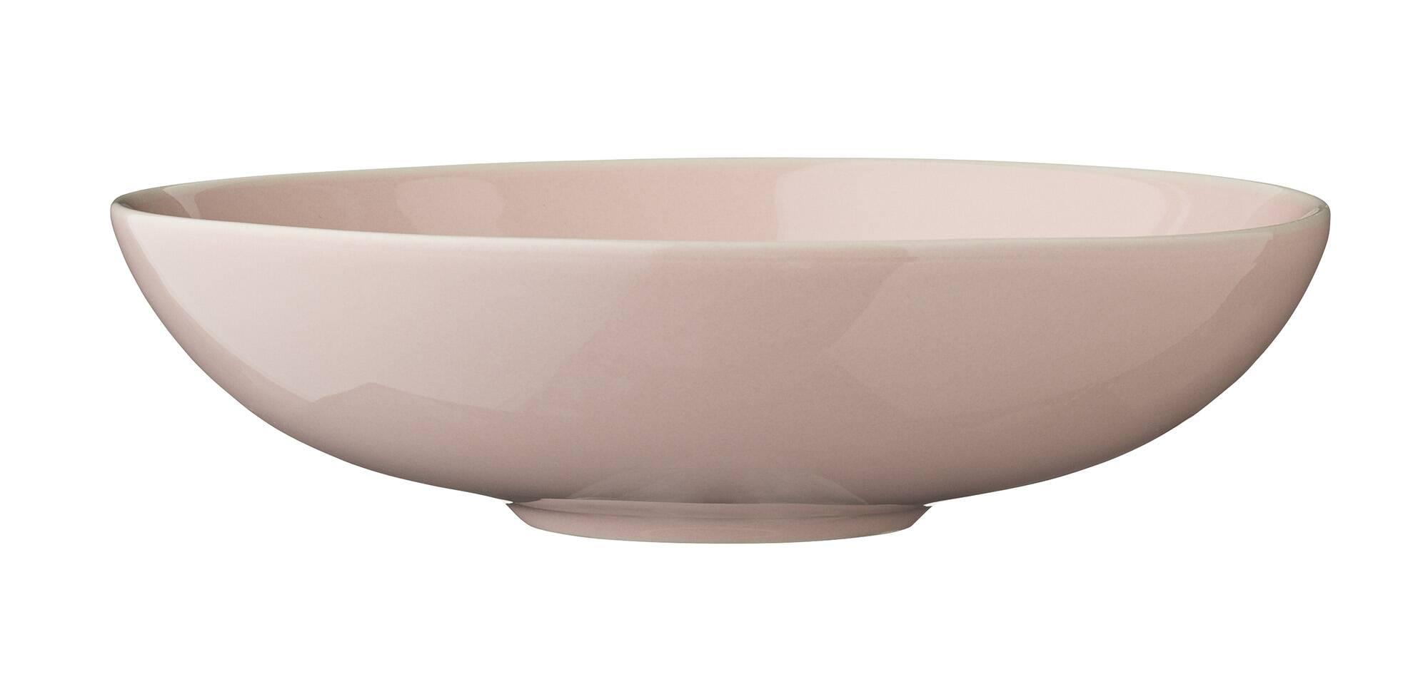 Посуда Bloomingville 15576303 от Cosmorelax