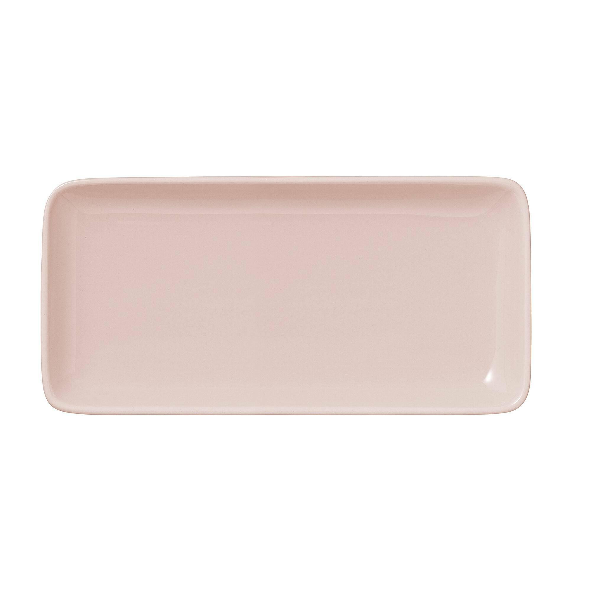 Посуда Bloomingville 15576200 от Cosmorelax