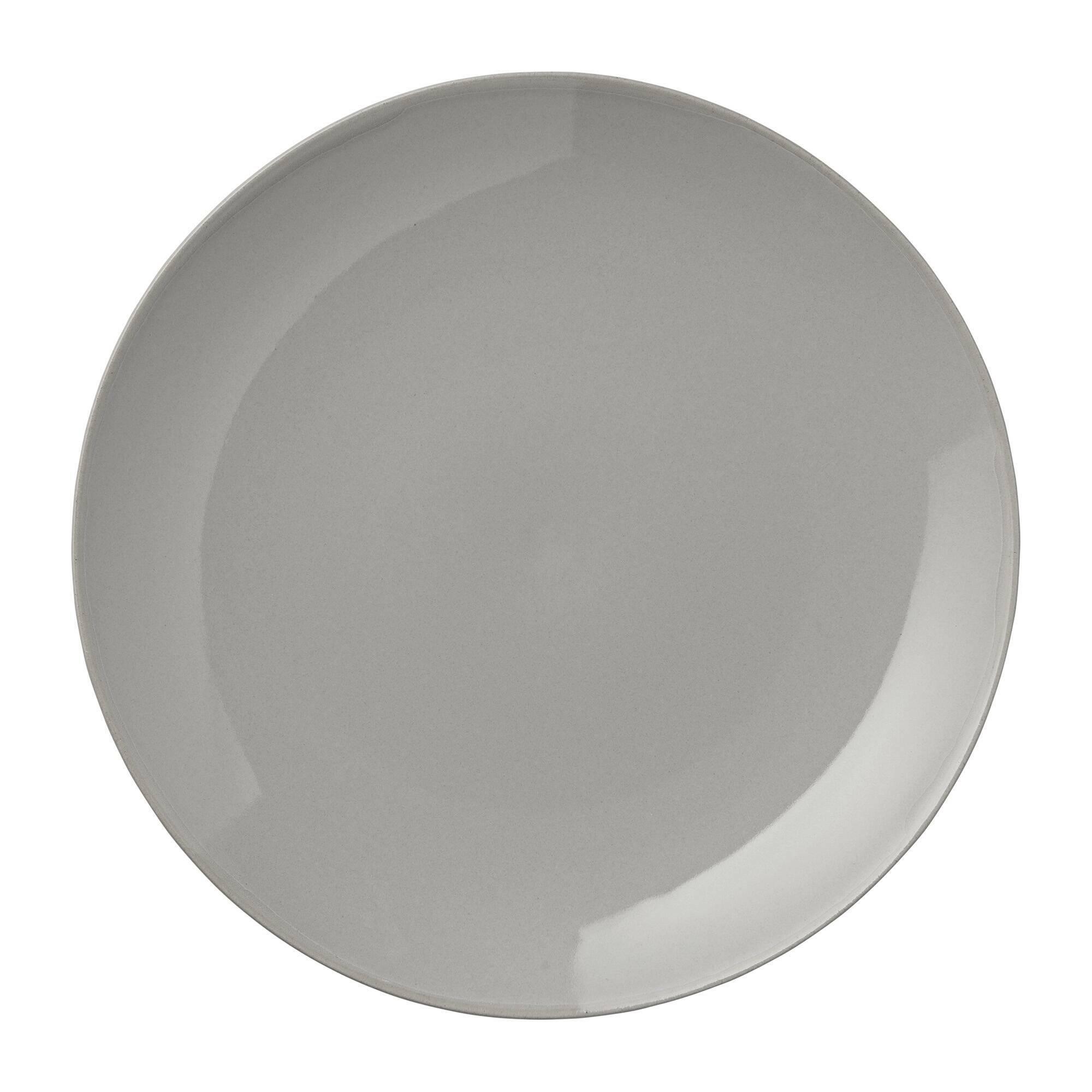 Посуда Bloomingville 15576234 от Cosmorelax