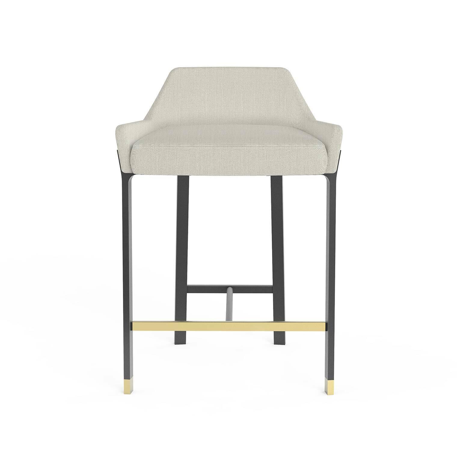 Барный стул Stellar works 15576487 от Cosmorelax