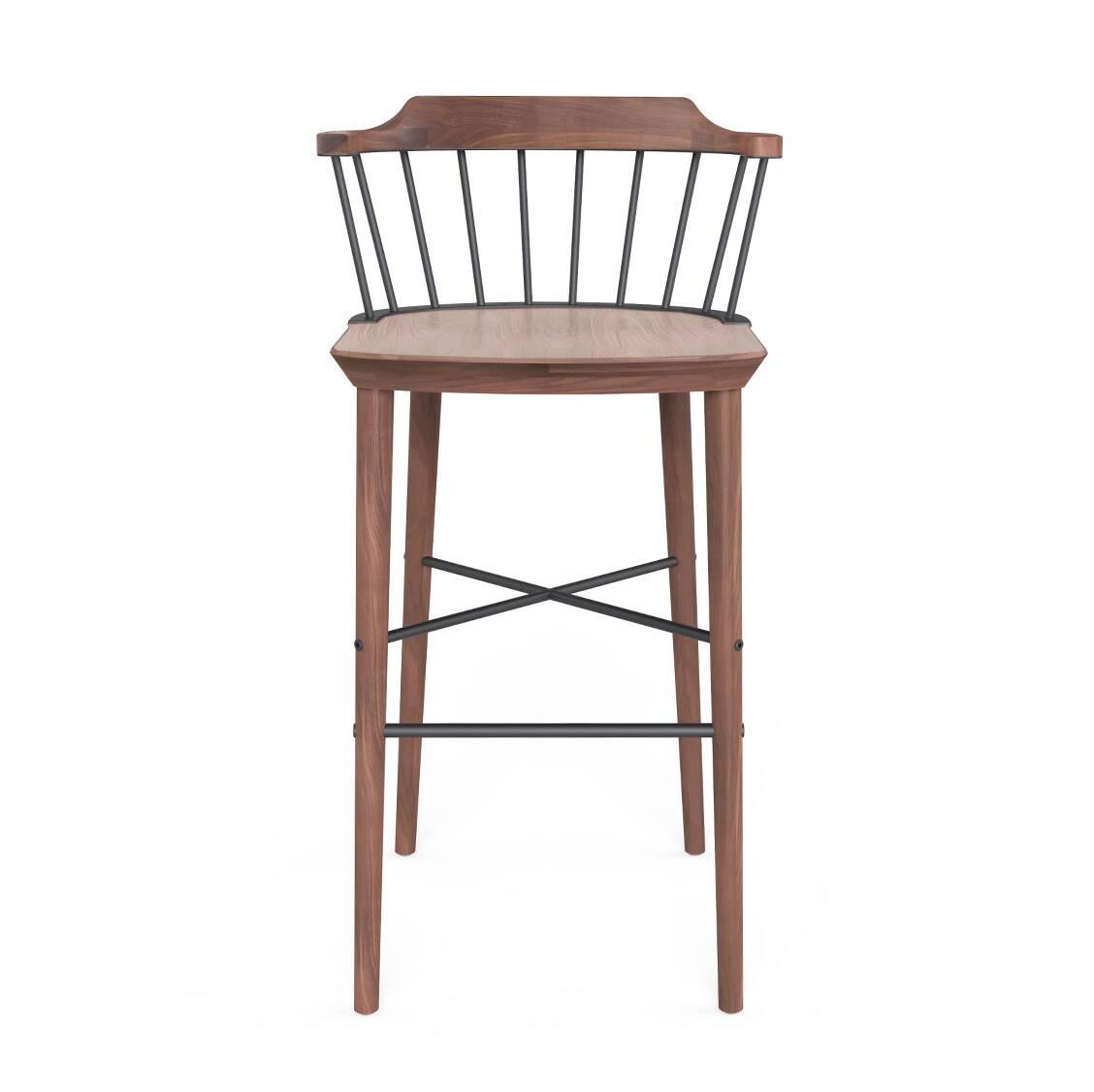 Барный стул Stellar works 15576775 от Cosmorelax