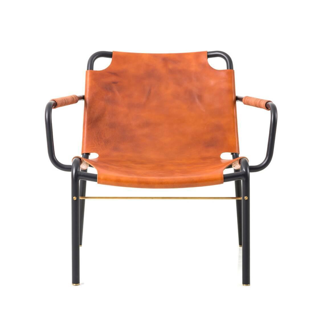 Кресло Valet манекен мужской valet brown adjustoform