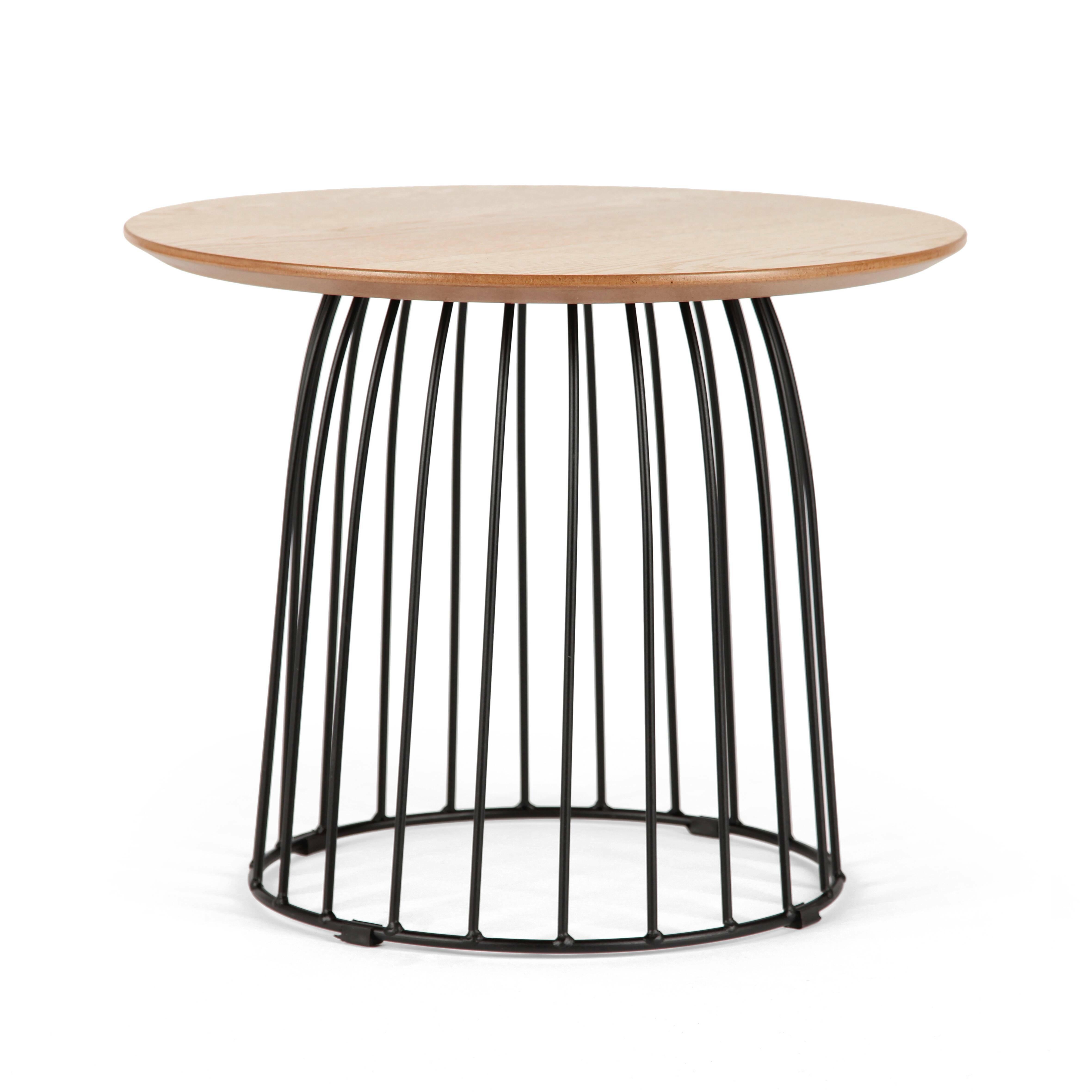 Сервировочный столик Cosmo 15575918 от Cosmorelax