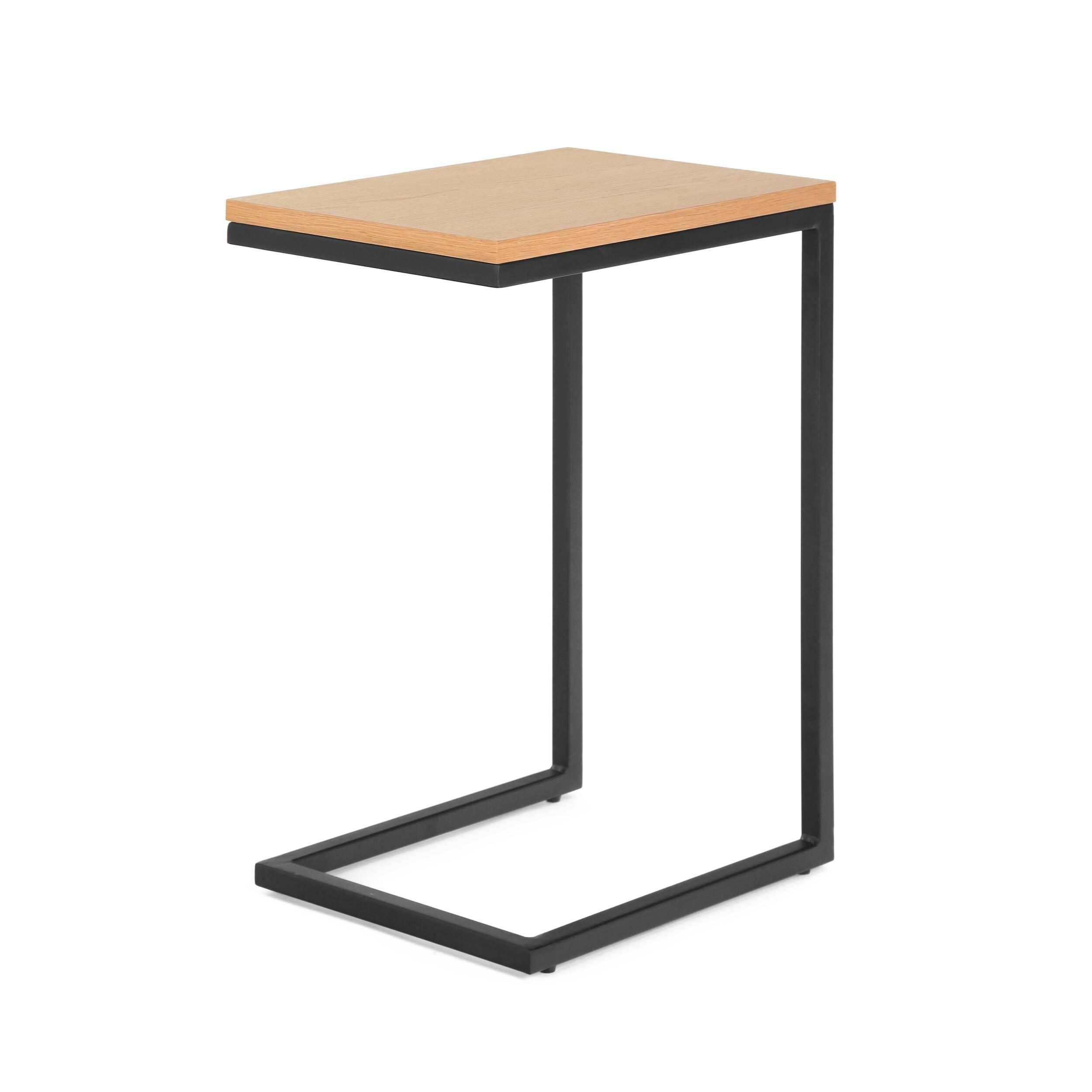 Сервировочный столик Cosmo 15581142 от Cosmorelax